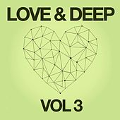 Love & Deep, Vol. 3 by Various Artists