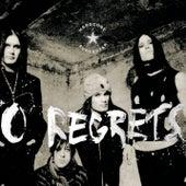 No Regrets by Hardcore Superstar