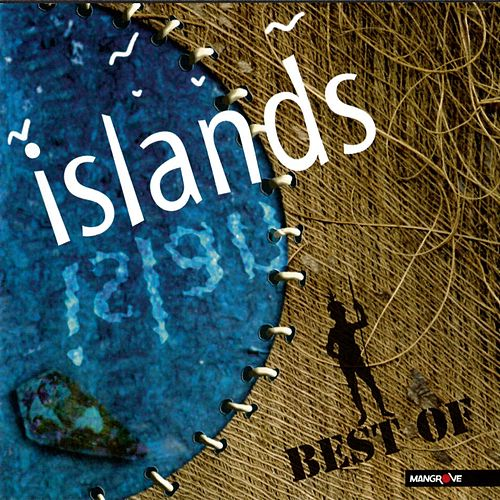 Best of Islands by Islands