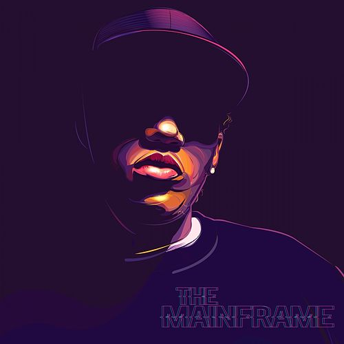 The Mainframe by Joker