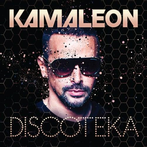 Discoteka by Kamaleon