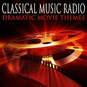 Dramatic Movie Themes by Various Artists