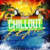 Holiday Chillout Beats by Various Artists