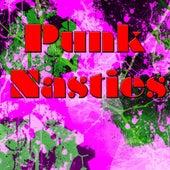 Punk Nasties, Vol.2 by Various Artists