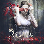 Rêves & Souvenirs by Suicidal Romance