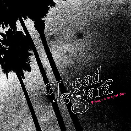 Pleasure to Meet You by Dead Sara