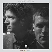 Fix My Eyes (Radio Edit) by For King & Country