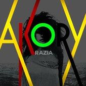 Akory by Razia