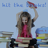 Hit the Books! Vol. 2 by Various Artists