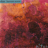 Harvest Storm by Altan