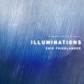 Illuminations by Erik Friedlander