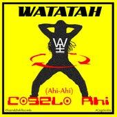 Cogelo Ahi ( Ahi- Ahi) by Watatah