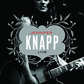 Live by Jennifer Knapp