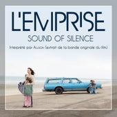Sound of Silence (Extrait de la bande originale du film
