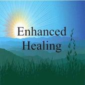 Enhanced Healing by Dr. Harry Henshaw