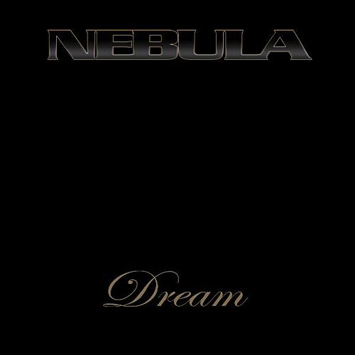 Dream by Nebula