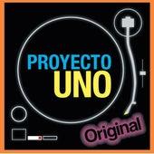 Original by Proyecto Uno
