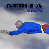 Supaman (feat. Buda Point Five) by Nebula