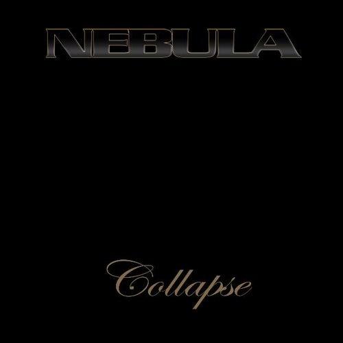 Collapse by Nebula
