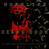Dearg Doom by Horslips