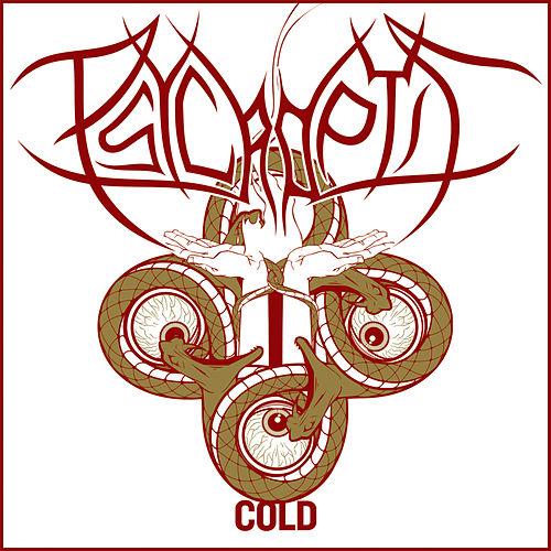Cold by Psycroptic