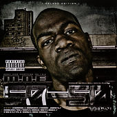 M.O.E. - Money Over Everything Volumes 1 & 2 by 50/50 Twin
