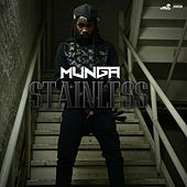 Stainless by Munga