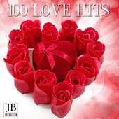 100 Love by Various Artists