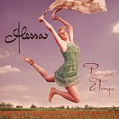 Prendre le temps by Alessa