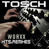 Worxx (Hits & Remixes) by Various Artists