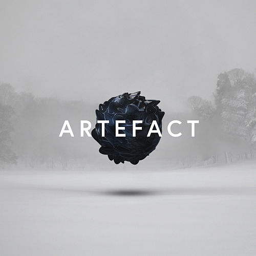 Artefact EP by Tom Hodge