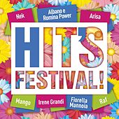 Hit's Festival! by Various Artists