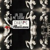 Un Día Me Casaré (feat. Los Verduleros) by Chapa C