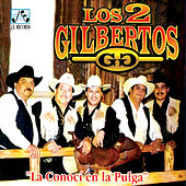 La Conocí en la Pulga by Los Dos Gilbertos
