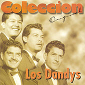 Coleccion Original by Los Dandys