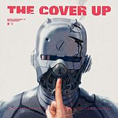 The Cover up (Original Motion Picture Soundtrack) by The Protomen