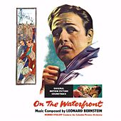 On The Waterfront (Original Motion Picture Soundtrack) by George Gershwin