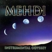Instrumental Odyssey Volume 2 by Mehdi