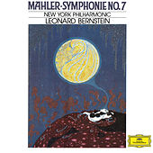 Mahler: Symphony No.7 In E Minor by New York Philharmonic