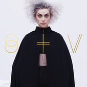 St. Vincent (Deluxe Edition) by St. Vincent