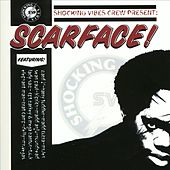 Scarface: Vol. 1 von Various Artists
