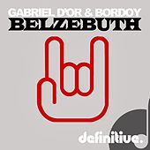 Belzebuth - Single by Gabriel D'Or