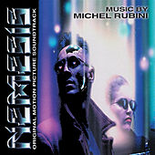 Nemesis: Original Motion Picture Score by Michel Rubini