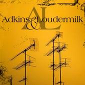 Adkins & Loudermilk by Dave Adkins