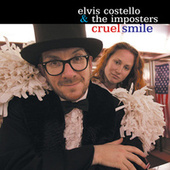 Cruel Smile by Elvis Costello