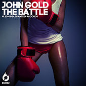 The Battle by john gold