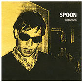 Telephono by Spoon
