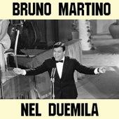 Nel duemila by Bruno Martino