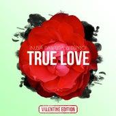 True Love by Inusa Dawuda