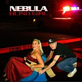 Blind Girl by Nebula
